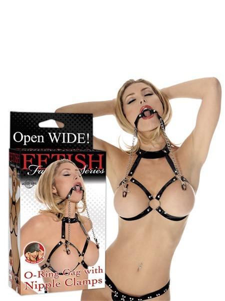 fetisch möbel bondage latex